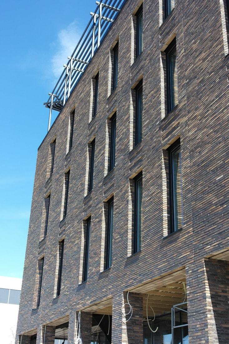 Storgata 5, Fredrikstad
