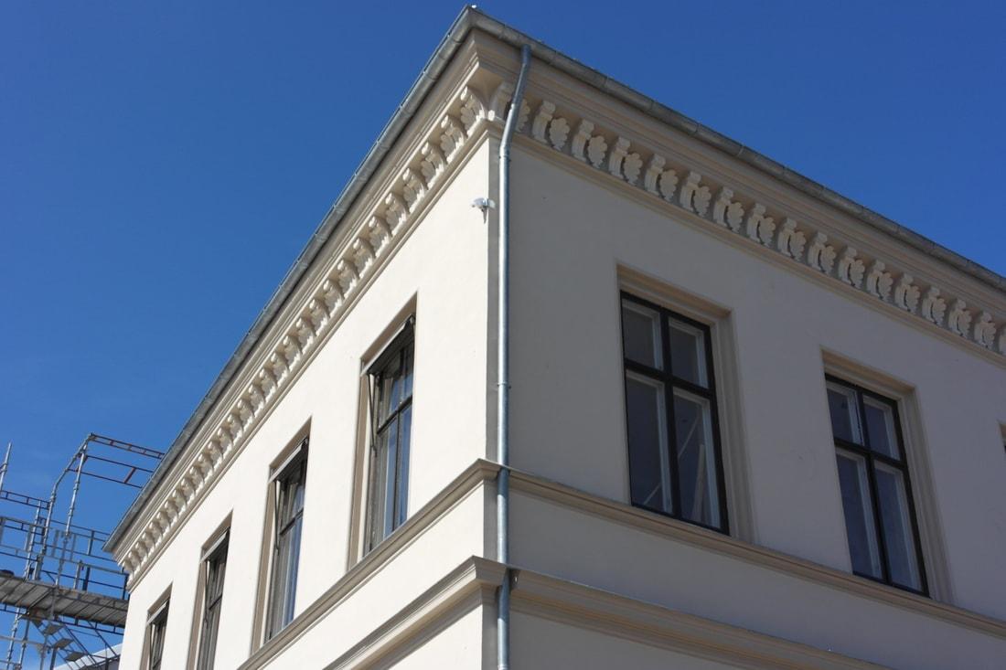 Halden Rådhus